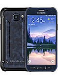 Samsung Galaxy S6 Active Price and Specifications ... Mobilesbrands.com | mobiles prices | Scoop.it