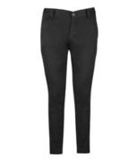 Trousers For Women |Ankle Length Trousers Online In UAE | D raju | Scoop.it