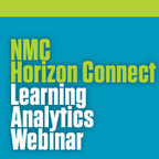 NMC Horizon Connect: Learning Analytics - Download free content from The New Media Consortium on iTunes | Learning Analytics, Educational Data Mining, Adaptive Learning in Higher Education | Scoop.it