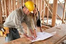 Techniques to look for when hiring a builders scarborough for home construction - posted by David C. Brown at RedPymes   Builders Scarborough   Scoop.it