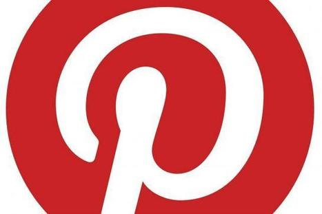 Pinterest Says It's Making a 'Bigger Bet on Video,' Debuts Promoted Videos | Pinterest for Business | Scoop.it