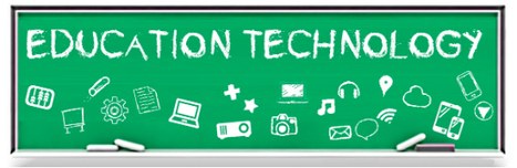 5 Key Barriers to Educational Technology Adoption in the Developing World | ICT4D Denmark | Scoop.it