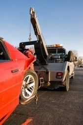 Professional roadside assistance provided by Da Costa Towing service | Da Costa Towing service | Scoop.it