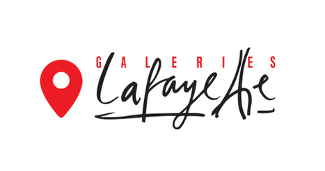Mobile In-Store : l'Application des Galeries Lafayette Haussmann | Mobile in store | Scoop.it