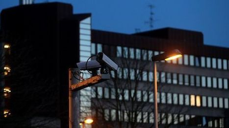 XKeyscore: A Deal between the NSA and the german intelligence agency   Information wars   Scoop.it