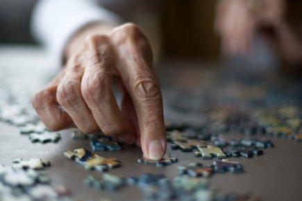 CHSLD: les personnes âgées laissées à elles-mêmes   Louise Leduc   Santé   Personnes âgées en perte d'autonomie   Scoop.it