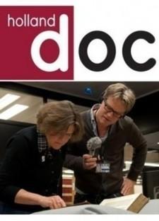Radiodocumentaire 'De laatste bladzijde?' | erfgoedbib | Scoop.it