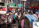 Study highlights worker health risks in Bangladesh | Materials & Production News | Ethical Fashion | Scoop.it