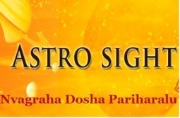 Nvagraha Dosha Pariharalu   Astrology in Telugu,Online Telugu Astrology,Telugu Astrology,,Horoscope in Telugu   Poojalu & Homalu   Scoop.it