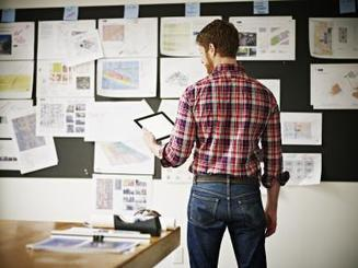 Why You NEED Strong Critical Thinking Skills | Office Environments Of The Future | Scoop.it