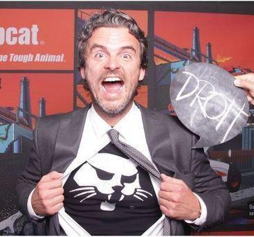 New Austrian dealer for Bobcat | General Construction | Scoop.it
