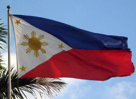 Philippines' DOE approves six small hydro projects | Energy | Scoop.it