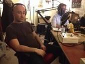 LVDLT #16 - Lady Goya et les Burgers de Troll - La Voix dans la Tête | Les épisodes de #LVDLT | Scoop.it
