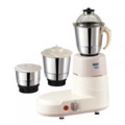 Factors to Consider when Buying Kitchen Mixer Grinder | Travel | Scoop.it