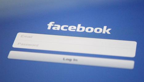 La CNIL s'attaque à Facebook qui a trois mois pour réagir - Numerama - Politique - Numerama | Médiations numérique | Scoop.it