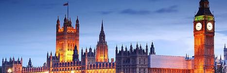 Ici Londres - Etymo...logique! | GenealoNet | Scoop.it