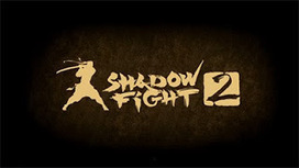 Download Shadow fight 2 Android Apk Full Version - Central Of Apk | Android Games Apps | Scoop.it