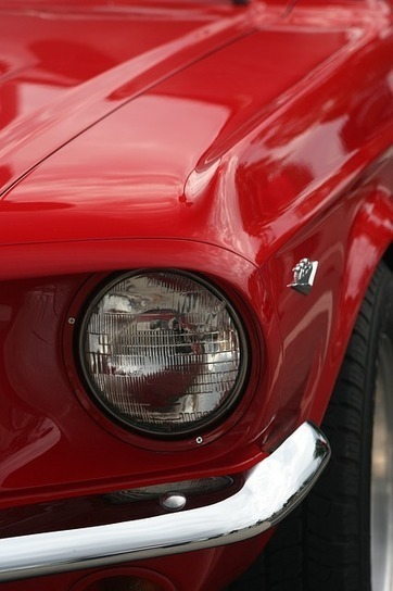 CAR AUCTIONS – A GUIDE FOR THE SAVVY SHOPPER | Automotives | Scoop.it