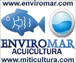 La acuaponía, algo más que producir peces y hortalizas | Cultivos Hidropónicos | Scoop.it