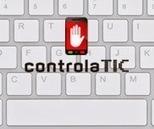 EL BLOG DE ÓSCAR GONZÁLEZ: Manual del buen adicto a las TIC   SEGURIDAD EN INTERNET   Scoop.it