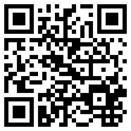 Les flash codes: avantages et inconvénients | Veille marketing mobile | Scoop.it