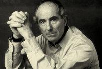Philip Roth enfrentado a Wikipedia por artículo sobre novela De no creer / Montevideo Portal - www.montevideo.com.uy | Libros y Autores | Scoop.it