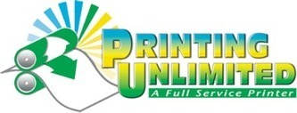 Need to Bind a Book? | Printing Unlimited | Scoop.it