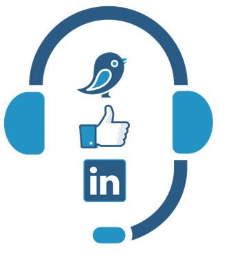 Social Customer Service: il front line della Brand Reputation | Social Media e Nuove Tendenze Digitali | Scoop.it
