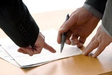 L'offre d'achat immobilière | Immobilier Fès | Scoop.it