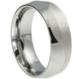 Buy Jekyll Gaelic Rings at a Low Price Today! | Buy Jekyll Gaelic Rings at a Low Price Today! | Scoop.it