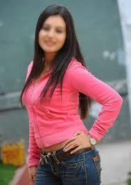 Sanjana Escort Agency In Delhi Call Us +919873757272 | Escorts In Delhi | Scoop.it