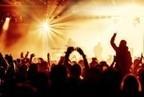 Onze associations d'élus s'engagent sur « la nouvelle donne des politiques culturelles » - Lagazette.fr | Politiques artistiques et culturelles | Scoop.it