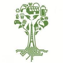 Cleanweb, internet che accelera le tecnologie verdi | QualEnergia.it | Smart Energy Systems | Scoop.it