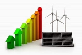 Renewable Energy in Africa   Energy in Africa   Scoop.it