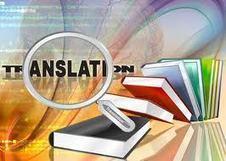Dịch công chứng nhanh lấy ngay giá rẻ tại trung tâm dịch thuật Việt Nam | Dịch vụ | Scoop.it