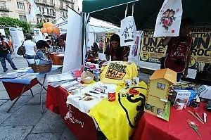 Artisti e commercianti si mobilitano concerti e sconti per il referendum - Palermo - Repubblica.it | #chinonvota | Scoop.it