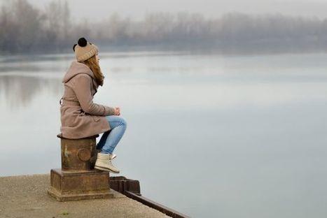 Depressione, 10 carenze nutrizionali che possono aumentare il rischio - NeuroNews24.it | Disturbi dell'Umore, Distimia e Depressione a Milano | Scoop.it