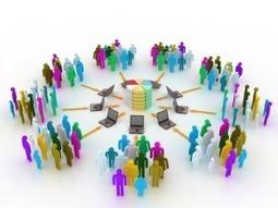 10 outils d'analyse de backlinks pour votre site web | Mon cyber-fourre-tout | Scoop.it