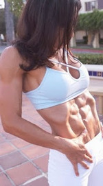 In the Gym - Weight Training Bodybuilding Supplement Tips Articles: Common Core Training Mistakes   Health & Fitness   Scoop.it