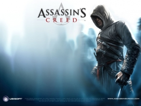 Un nuovo Assassin's Creed in arrivo il prossimo anno fiscale | ring of legends | Scoop.it