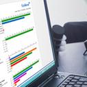 Demand Response Software - DRT | Ecolane | Demand Response Software | Scoop.it