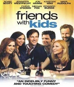Friends with Kids Movie Watch Online Free Download | Watch Movie Online For Download Free HD Movie | Watch Movie Online | Scoop.it