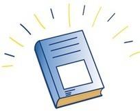 Meeting Magic - Tools - Meeting Magic book | Herramientas participativas | Scoop.it