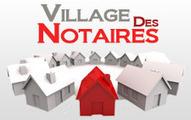 Les outils gratuits en ligne des notaires Paris-IDF pour les particuliers et les professionnels. - Village des Notaires, actualités, management et emploi en études notariales   Immobilier   Scoop.it