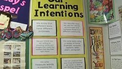 Developing Inquiring Minds - VIDEO - LearnTeachLead.ca | School libraries for information literacy and learning! | Scoop.it