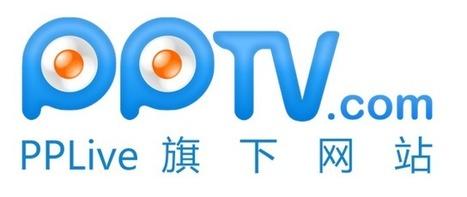 PPTV outside China - Unblock & Watch via VPN Proxy - The VPN Guru | VPN Unblock and Smart DNS | Scoop.it