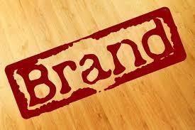 A Compelling Brand Story | Social Media Today | marathiinfoline.com | Scoop.it