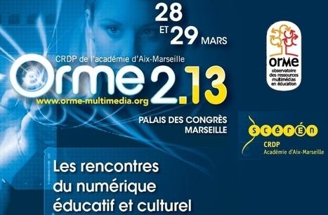 ressources histoiredesarts - Culture.fr | Histoire des Arts au Collège | Scoop.it
