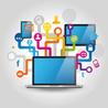 elearning : Revue du web par Learn on line