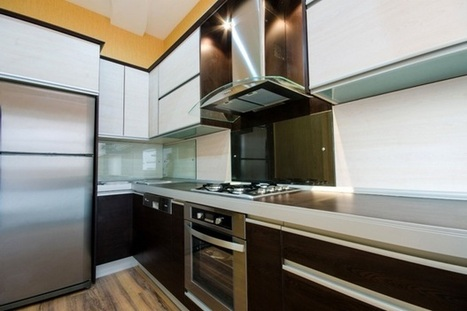 Ideas For Affordable Kitchen Renovations | Renaissance Painters | Scoop.it